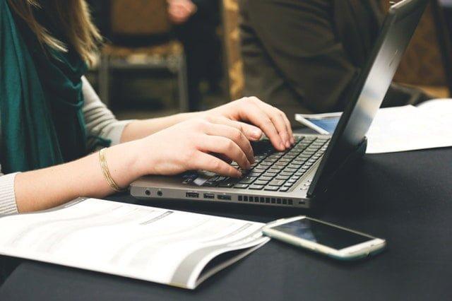 Despre cititori și comentarii pe blog