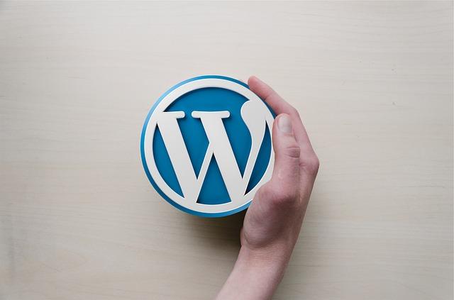 Despre mutarea de pe blogspot pe WordPress