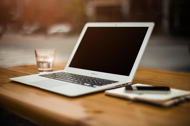 blogginfg, bloguri