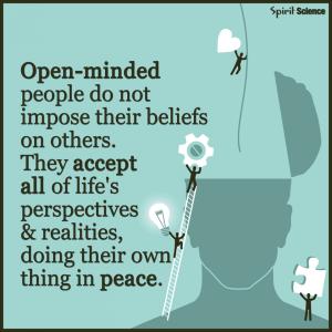 oameni_cu_mintea_deschisa