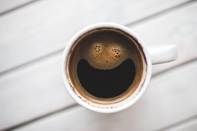 Cafenele din Timișoara – preferatele mele
