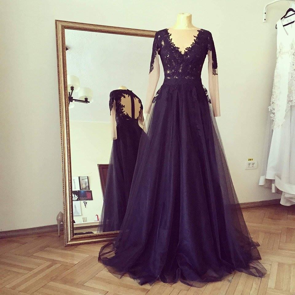 rochie de nuntă