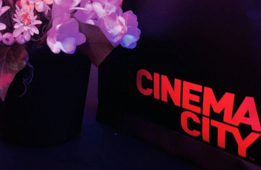 Inaugurare Cinema City cu IMAX și 4DX în Timișoara