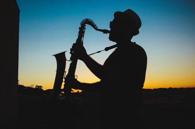 JazzTM 2016
