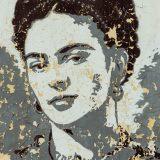 cartea secreta frida kahlo