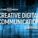 conferinta future of media