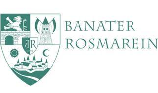 proiecte – banater rosmarein