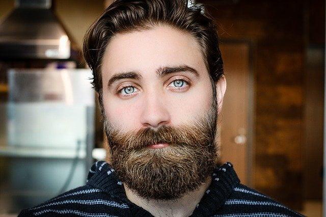 Beard Brothers caută bărboșii din toată țara – fii unul dintre ei!