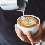 beanz cafe