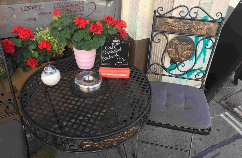 Viena – obiective turistice, istorie și lecții despre implicare și civism