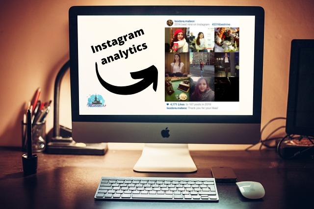 Sumar de Instagram 2016 – 2017 și un tool deștept