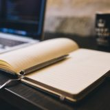 blog idei de blog