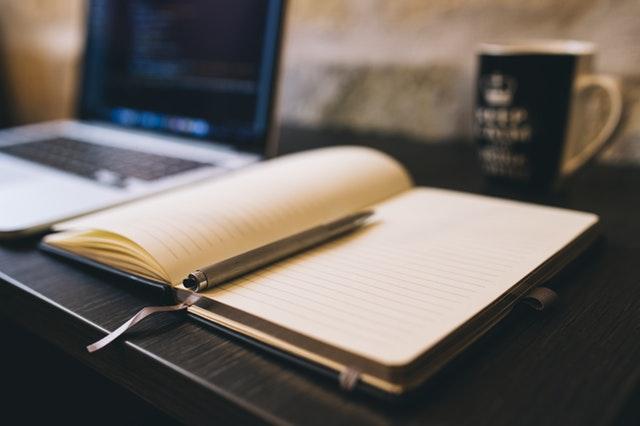 5 elemente cheie pentru blogul tău