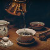 sotie plantator ceai