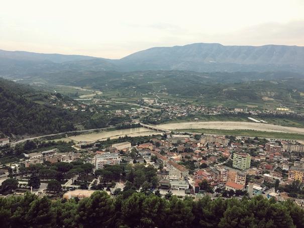 berat-albania_mateoc (15)