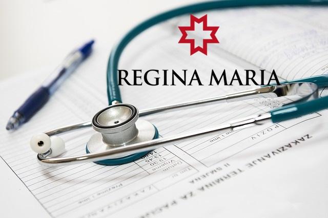 ft_image_regina_maria_mateoc.ro