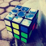 sudoku joc de logica