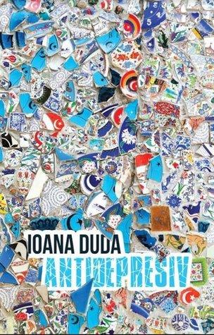 antidepresiv_ioana_duda_mateoc.ro