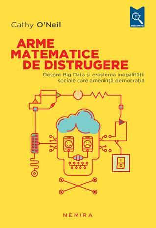 arme_matematice_de_distrugere_mateoc.ro