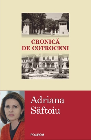 cronica_cotroceni_mateoc.ro