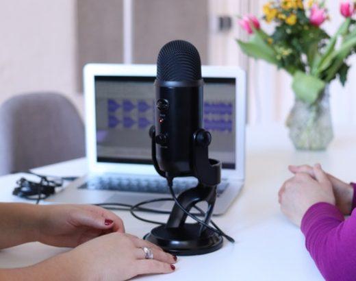 podcast pe soundcloud mateoc.ro