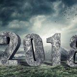 2018 retrospectiva
