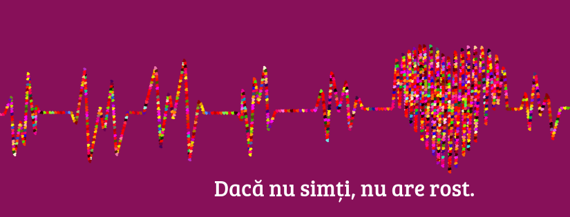medfacts_mateoc.ro