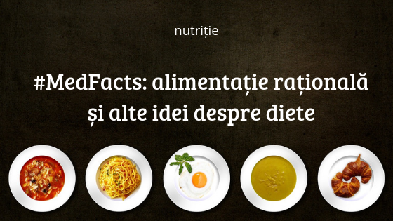 dieta_mateoc.ro