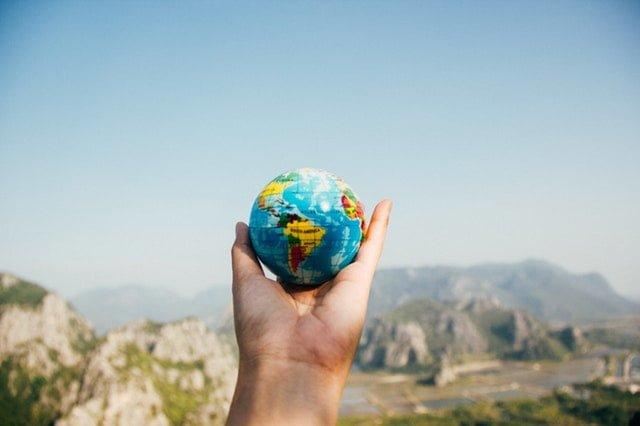 5 excursii pentru toate buzunarele în țară și străinătate