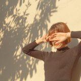 despre protectia solara pe intelesul tuturor