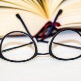 oftalmolog timisoara
