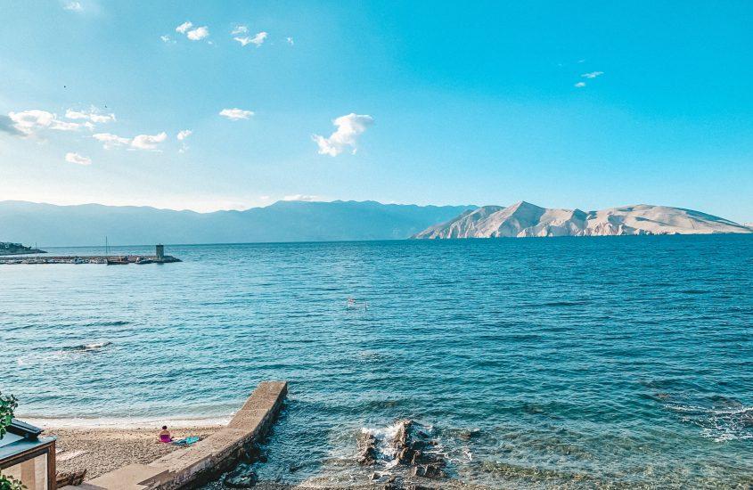 Cronica de Vacanță – Baska, un loc numai bun pentru relaxare