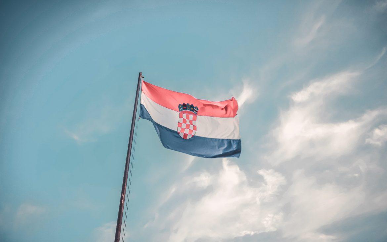 croatia, jurnal de vacanta financiar