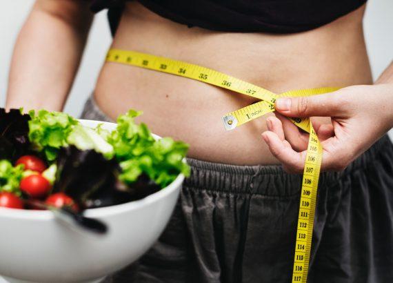 obezitatea nu este un fenomen, ci o boală cronică