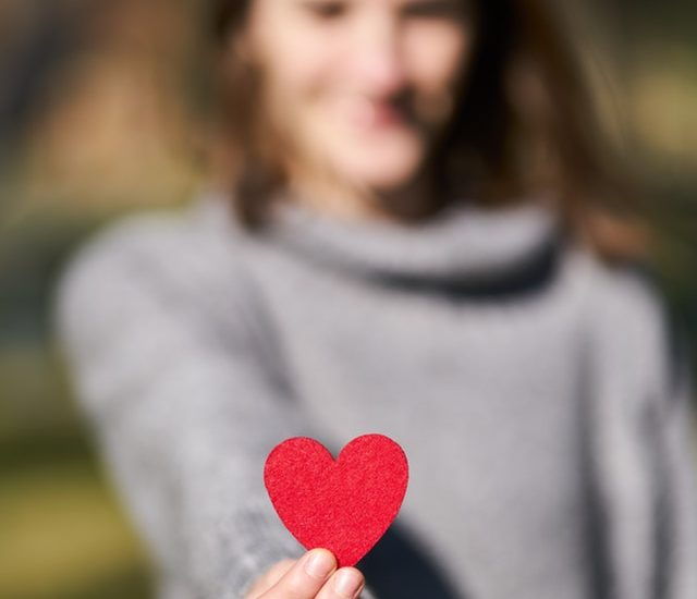 Insuficiență cardiacă – De ce să ai grijă de inima ta