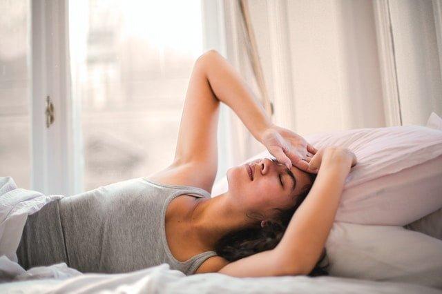 🤕 Dureri de cap, 5 lucruri de știut despre ele