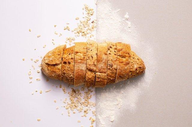 🍞 Ce să faci cu pâine uscată ca să nu o arunci