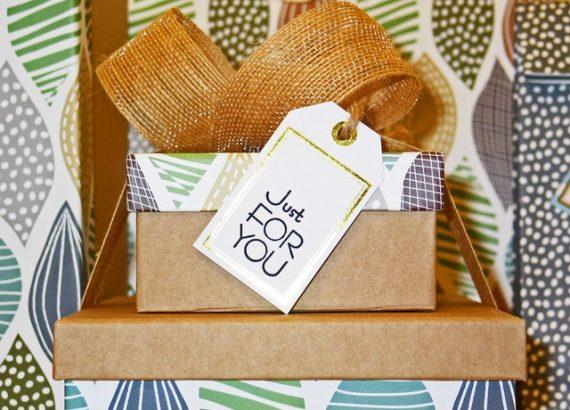 idei de cadouri in timisoara