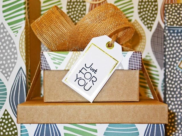 🎁 Idei de cadouri pentru un Crăciun deosebit