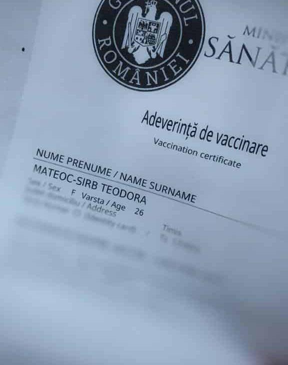 vaccin_anticovid