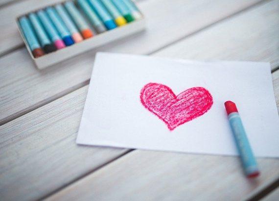 ce este iubirea biochimie