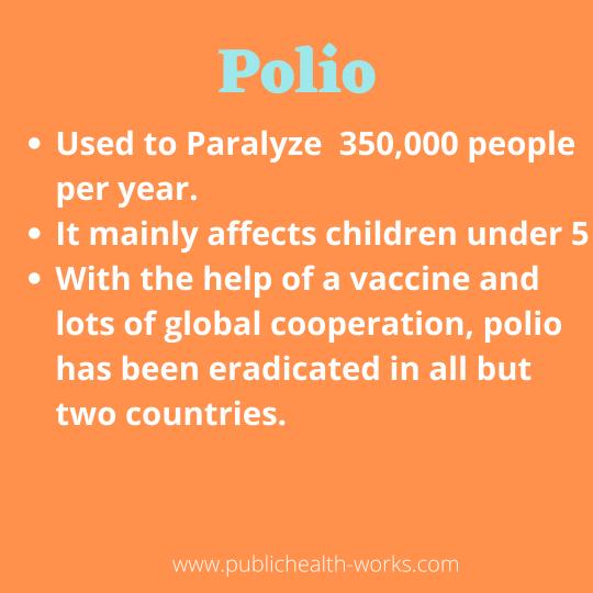 o lume fara vaccinuri