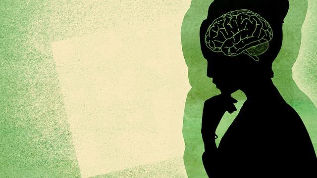 exercitiu de introspectie si analiza de sine